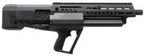 "IWI US TSB12B Tavor TS12 Semi-Automatic 12 Ga 18.5"" 3"", Synthetic Black, 15rd"