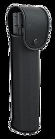 Pepperball Holster Lifelite Launcher, Black