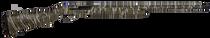 "CZ 1012 12 Ga, 28"" Barrel, Bottomland Camo, 3"", Mossy Oak Bottomland, 4rd"