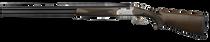 "Beretta 686 Silver Pigeon 1 12 Ga, 32"" Barrel, Sporting, Left Handed, Optima Choke HP"