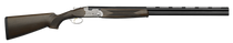 """Beretta 686 Silver Pigeon 1 20 Ga, 30"""" Barrel, Optima Choke HP"""