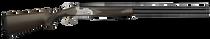 """Beretta 686 Silver Pigeon 1 12 Ga, 28"""" Barrel, Optima Choke HP"""