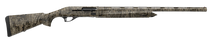 "Retay 12 Ga, 26"" Barrel, 3"" Inertia Timber"