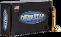 DoubleTap 358 Win 200gr, TSX, 20rd Box