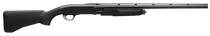 "Browning BPS Field Comp 20 Ga, 28"" Barrel, 3"", Mount Blued"