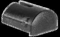 Pearce Grip Frame Insert Glock 48/43x