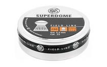 Umarex RWS Superdome Field Line 22 Pellet