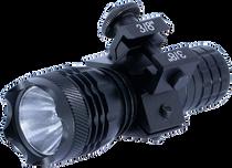 Hi-Point BSA Flashlight/Mount For Carbine