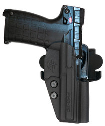 Comptac Outside Waistband Kel-Tec PMR 30