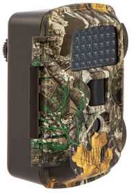 Covert Scouting Cameras MP16 Trail Camera 16 MP Realtree Edge