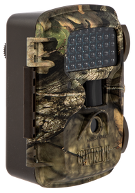 Covert Scouting Cameras MP16 Trail Camera 16 MP Mossy Oak Break-Up Country