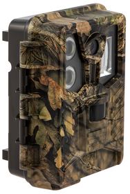 Covert Hollywood 12mp Mossy Oak Country