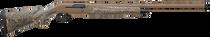 """Beretta A300 Outlander 12 Ga, 28"""" Barrel, RLTM5/BB"""