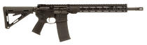 "Savage MSR15 Recon 2.0 223 Rem/5.56 NATO, 16.125"" Barrel, 6-Position Stock, Black, 30rd"