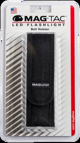 Maglite Magtac Nylon Belt Holster