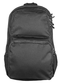 NCStar Takedown Carbine Backpack Black