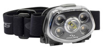 Cyclp Force XP Headlamp 350 Lum