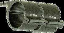 "CYCLP   2.5"" TUBE BAR MOUNT"