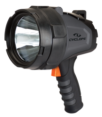 Cyclops Handheld Spotlight 580 Lumen