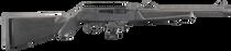 """Ruger PC Carbine 40 S&W, 16.12"""" Barrel, Black, 10rd"""