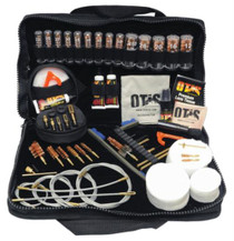 Otis Elite Cleaning System, Tactical Cleaning System Universal Nylon