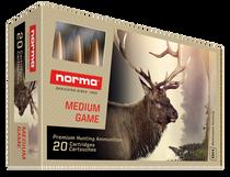 Norma Bondstrike Extreme 300 Rum 180 Gr, 20Rd/Box