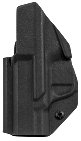 C&G Covert IWB S&W Shield 9/40, Kydex, Black