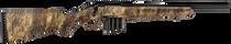 "Ruger American Ranch Bolt 350 Legend 16"" Barrel Raider Broadsword Camo"