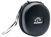 Walker Razr Muff Carrying Case