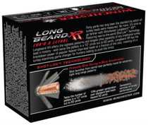 Winchester Long Beard XR 12 Gauge, 3 Inch, 1200 FPS, 1.75 Ounce, 5 Shot, 10rd/Box