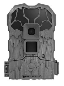 Stealth Cam 14 MP 12IR NOGO