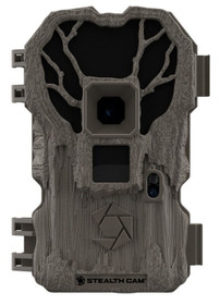 Stealth Cam Trail Camera 16 MP