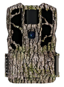 Stealth Cam G Series 45NGMAX Trail Camera 26 MP Camo