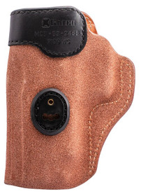Galco Scout 3.0 Sig P229, Black, LH