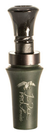 Duck Commander Pro Series Mallard Hen Duck Call, Acrylic/Polycarbonate Olive DrabGreen