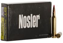 Nosler Ballistic Tip 280 Remington 140gr, Ballistic Tip, 20rd/Box