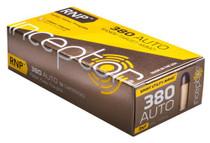 Inceptor Sport Utility 380 ACP 60gr RNP, 50rd/Box