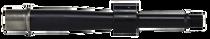 Ballistic Advantage Performance Series BA Hanson 300 AAC Blackout/Whisper
