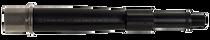 "Ballistic Advantage Performance Series 223 Rem/5.56mm 7.5"" QPQ"