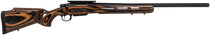 CZ 557 Varmint Laminated 308 Win, Short Action, 10rd Mag