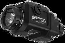 Bayco Nightstick Xtreme Weapon Mounted Light Str