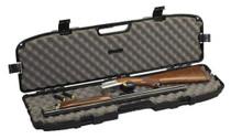 Plano Pro-Max PillarLock Takedown Shotgun Case Plastic Contoured