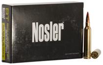 Nosler Ballistic Tip 7mm Rem Mag 150gr, Ballistic Tip, 20rd/Box