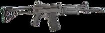 """ATI Galil Galeo 5.56x45mm, 18.5"""" Barrel, Poly Furniture, US Assembled, 30rd"""