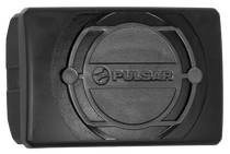 Pulsar BPS Battery Holder 3xAA 1