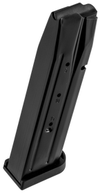 CZ P-09 Magazine 9mm, 15 rd