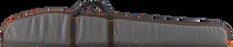 """Allen Durango Shotgun Case 52"""" Grey/black"""
