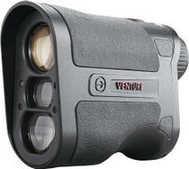 Simmons Venture Laser Rangefinder 6x20, 625YD, Black