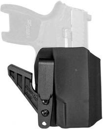 Comptac eV2 IWB Sig P320sc , RH, Black