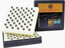 Umarex RWS R10 Match Premium Line Light (7.0 Grains) 177 Pellet